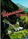 Paznauntal Tirol