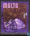Geschiedenis van Malta