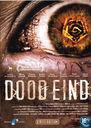 DVD / Vidéo / Blu-ray - DVD - Dood Eind