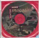 Achterhoek magazine: Zwerven door de Achterhoek