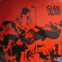 Slade Alive