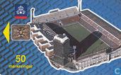 Råsunda Fotbollsstadion