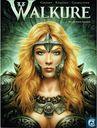 Walkure - Missie naar Asgard