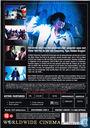 DVD / Vidéo / Blu-ray - DVD - A Better Tomorrow III
