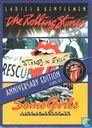 Ladies & Gentlemen / Stones in exile / Some Girls live in texas '78