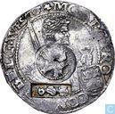 Rusland 1 yefimok 1655