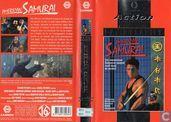 DVD / Vidéo / Blu-ray - VHS - American Samurai