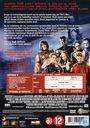 DVD / Vidéo / Blu-ray - DVD - The Last Stand