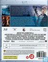 DVD / Vidéo / Blu-ray - Blu-ray - Doublure van 6473095