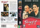 DVD / Video / Blu-ray - VHS videoband - Target