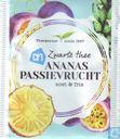 Ananas Passievrucht