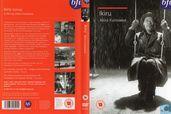 DVD / Video / Blu-ray - DVD - Ikiru
