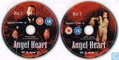 DVD / Vidéo / Blu-ray - DVD - Angel Heart (Special Edition)