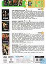 DVD / Vidéo / Blu-ray - DVD - 4 Top Films