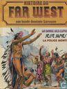Histoire du Far West 7