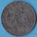 Berndorf 50 pfennig 1915-1916 > Afd. Penningen > Lokaal geld