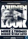 Ajuinen en Look ft. Mike Boddé & Thomas van Luyn