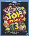 Toy Story 3 - Studio Commemorative Edition