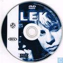 DVD / Vidéo / Blu-ray - DVD - Lek