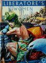 Liberatore's Women