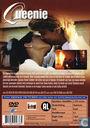 DVD / Video / Blu-ray - DVD - Queenie