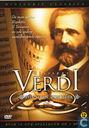 Giuseppe Verdi - Zijn leven, zijn werk