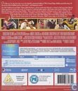 DVD / Vidéo / Blu-ray - Blu-ray - Who Framed Roger Rabbit