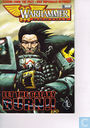 Warhammer Monthly 36