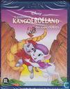 De Reddertjes in Kangoeroeland / Bernard et Bianca au Pays des kangourous