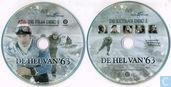DVD / Vidéo / Blu-ray - DVD - De Hel van '63