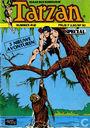 Tarzan special 42