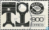 Export Auto Parts