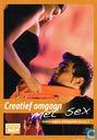 Creatief omgaan met sex 2