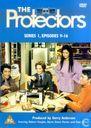 Series 1, Episodes 9-16