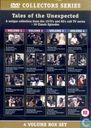 DVD / Vidéo / Blu-ray - DVD - 16 Classic Episodes [volle box]