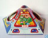6-pack Ufo Stralunati