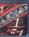 DVD / Video / Blu-ray - Blu-ray - 1 - Life on the Limit