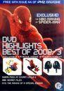 DVD Highlights - Best of 2002/3
