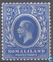 König George V.