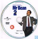 DVD / Vidéo / Blu-ray - DVD - Mr. Bean 2
