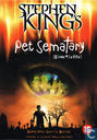 Pet Sematary / Simetierre