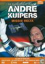 De ruimtereis van André Kuipers - Missie Delta