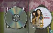 DVD / Video / Blu-ray - DVD - Het complete 3e seizoen