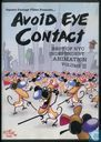 DVD / Video / Blu-ray - DVD - Avoid Eye Contact - Best of NYC Independent Animation 2