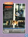 DVD / Vidéo / Blu-ray - DVD - Ciske de rat