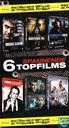 6 Spannende Topfilms