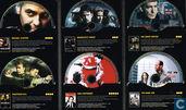 DVD / Video / Blu-ray - DVD - 6 Spannende Topfilms