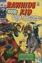 Rawhide Kid 86