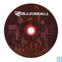 DVD / Vidéo / Blu-ray - DVD - Rollerball