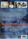 DVD / Video / Blu-ray - DVD - Superman l